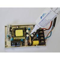 1-part thermal adhesive thumbnail image