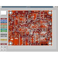 electronic contract manufacturing thumbnail image