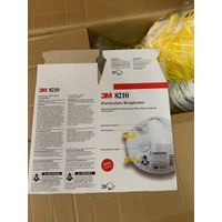 3M N95 8210 FACE MASK FOR SALE
