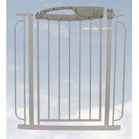 metal safty gate 05A011