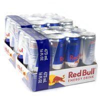 RedBull Export, Red Bull Energy Drink, RedBull 250ml Energy Drink