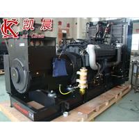 German MTU 800kw silent diesel generator price 1000kva power generator
