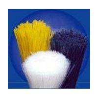 nylon raw material for monofilament