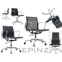 Eames office chair thumbnail image
