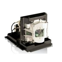 SP-LAMP-073 projector lamp for Infocus IN5316HD