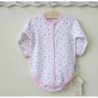 Cotton baby onesies thumbnail image