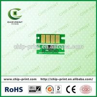 Toner chip reset toner chip for xeroxs Phaser 6605