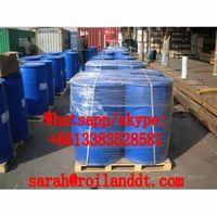 manufacturer supply Dimethyl Sulfoxide CAS:67-68-5 thumbnail image