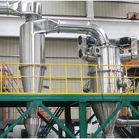Multifunctional air classifier