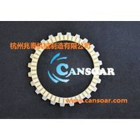 paper-based clutch plate for motorcycle/KYY110