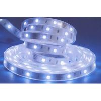 led strip light(LL-F12T500010X150A)