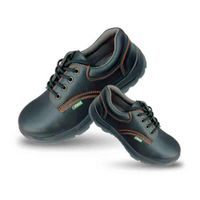 KP3101-Hot sale genuine buffalo acme safety shoe