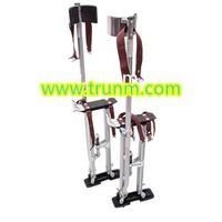 Drywall Stilts ASPRO-2440