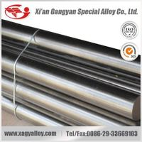 Finest Quality vacuum electronic seal application alloy 46