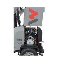 Wacker Neuson LTV-K Series Light Towers thumbnail image