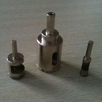 daimond core drill bits thumbnail image