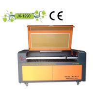 cloth laser cutting machine thumbnail image