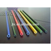 fiber glass reinforced plastic rods