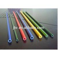 fiber glass reinforced plastic rods