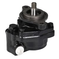 TOYOTA LANDCRUISER Power steering pump 44320-60220