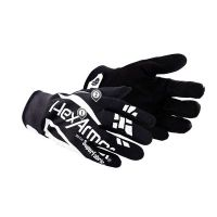 sports gloves,mechanic gloves,safety gloves,MC-L004F thumbnail image