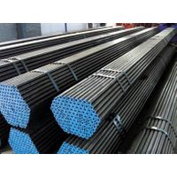 ASTM_A179-ASTM_A192-ASTM_A210 seamless pipe