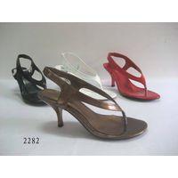 lady shoes, sandals, lady dress sandals, ladies fashion sandas, dress sandals, woman fashion sandals