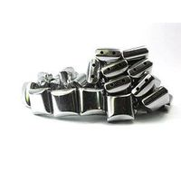 Hematite Magnetic Beads/Magnetic Spacer Beads