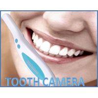 Intra-Oral Dental digital Microscope Camera thumbnail image