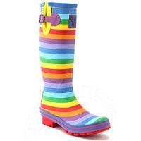 Export Rubber Rain Boots,PVC Rain Boota