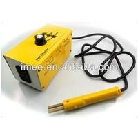 Hot Stapler,heat stapler,plastic welder,plast stapler