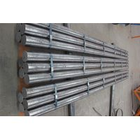 China steel grinding rods