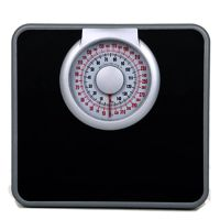 150kg High Precision Mechanical Personal Scale