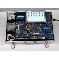 embedded systems evaluation kit (eeliod270)