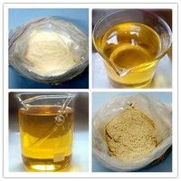 factory supply Steroid test raw powder oral tabs oil 10ml AAS powder AAS oil for bodybuilding