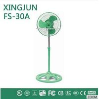 FS-30A (10 inch) electric fans