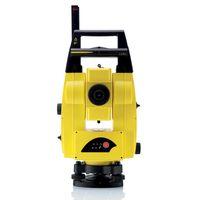 Leica iCON Robot 50 thumbnail image