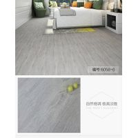 Factory Sale Directly Luxury Waterproof Vinyl Flooring thumbnail image