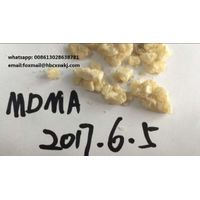 sell 4bmc 5meodipt 5fpb22 5MEODalt 5-APB 5-MAPB 5-methyl