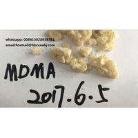 sell 4bmc5meodipt5fpb225MEODalt5-APB5-MAPB5-methyl