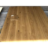 Contact: Hamerson-Parquet Euro Oak Timber Flooring -parket holz