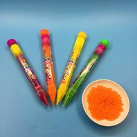 Mini Hard Candy/Pencil Toy candy/fruity candy