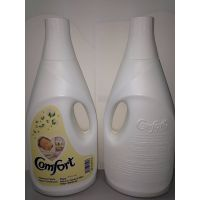 Comfort Detergent 2 liters