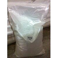 leather chemicals retanning agent