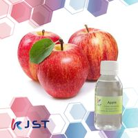 JST Apple flavour concentrate