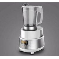 2016 latest steam heating blender with intelligent one key contral mixer blender NM-8018 automatic b