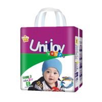 disposable customized brand name wholesale sleepy swim boy and girls baby diaper couche ghana senega