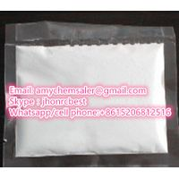 Testosterone Enanthate CAS:315-37-7 Raw Steroid Powder Test E