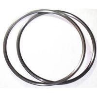 Carbon Fiber Rim/ Road Bike Rim/Bicycle Wheel thumbnail image
