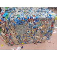 PET BOTTLE SCRAP, Scrap pet bottle, pet scrap, pet bale scrap, plastic pet bottle scrap